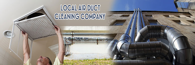 Air Duct Cleaning Encino, CA | 818-661-1682 | Same Day Service